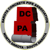 Dakota Concrete Pipe Association